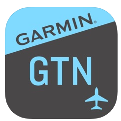 GTN™ Trainer for iPad®