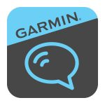 Garmin Speak™ App