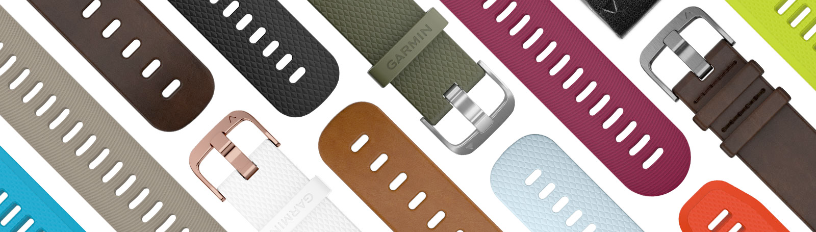 Wearables & Smartwatches Accessories