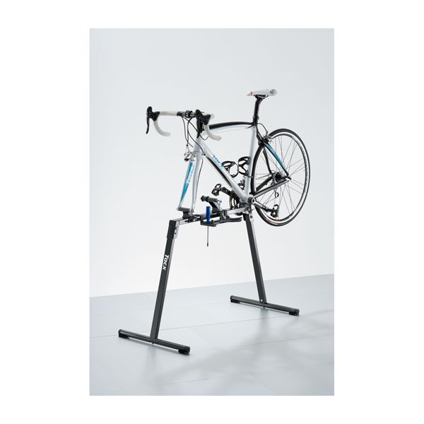 Tacx® CycleMotion Stand