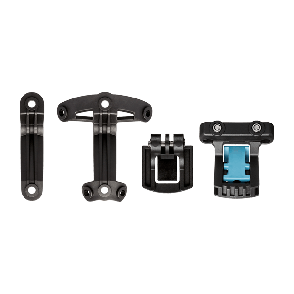 Tacx® Cage Mount Carbon