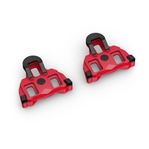 Rally™ RS Replacement Cleats 4.5° Float